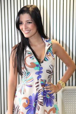 ROAD MISS BRAZIL MUNDO 2009 - Roraima won - Page 2 IMG_8027