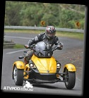 Can-AM_Spyder_Action_Front_448P