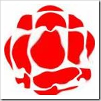 Broken CBC