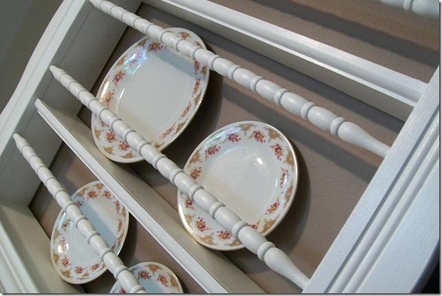 100 crib plate rack_7948