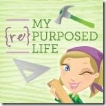 www.myrepurposedlife.net