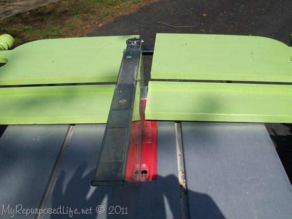 headboard bench (16)