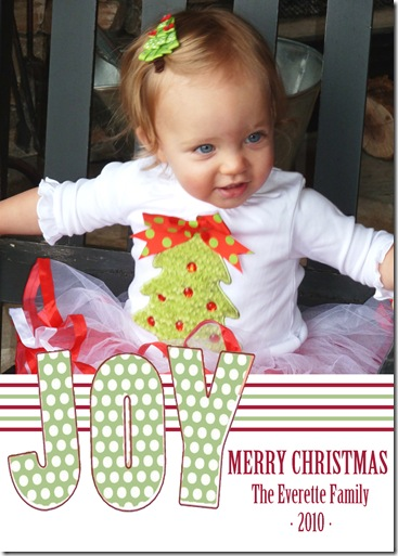 Everette Christmas Card_5x7