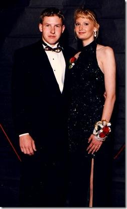 Prom1997b