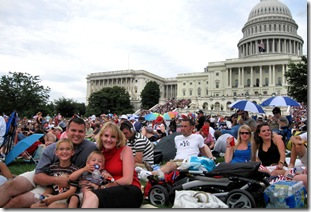 CapitolFourth3