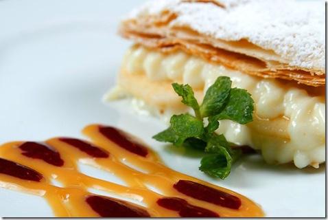 restaurant_week_sobremesas_agosto_f_002[1]