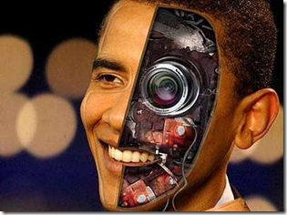cyborg_obama