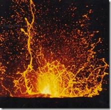 Lava_4_exploding
