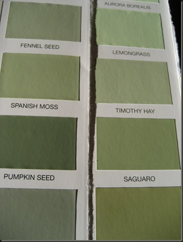 Best Color To Paint Kitchen Cabinets With Stainless Steel ...