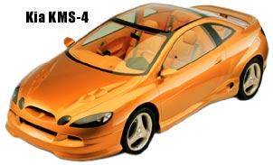 KMS-4