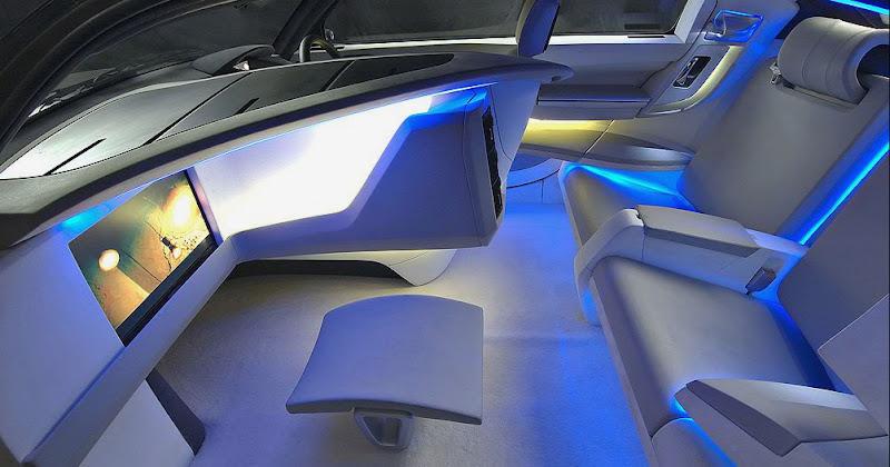 dc design amberiod. Black Bedroom Furniture Sets. Home Design Ideas