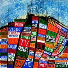 radiohead.hail.to.the.thief