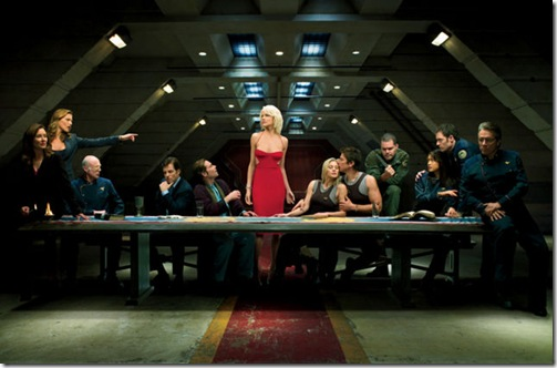 640px-Battlestar_Galactica_Last_Supper-794563