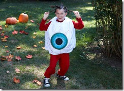eyeball-halloween-costume-shoot-photo-350x255-bpeacock-012_rdax_65