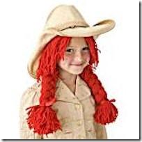 cowgirl_wig