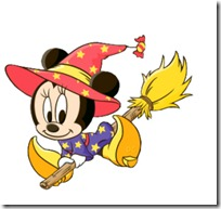 Halloween-Baby-Minnie-Witch