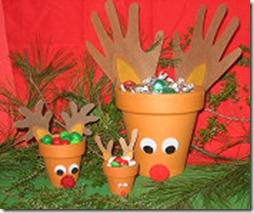 reindeer_treats_pots3
