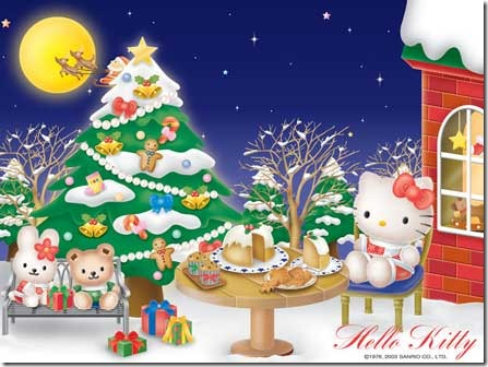 cosasparanavidad.blogspot hello kitty (3)
