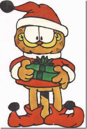 Garfield-Weihn.1