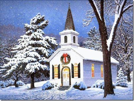 postal de navidad cosasparanavidad.blogspot (73)