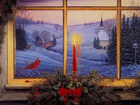 postal de navidad cosasparanavidad.blogspot (87)