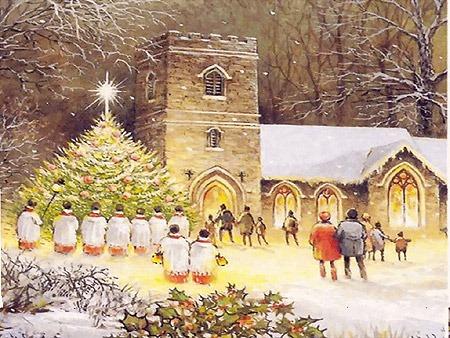 postal de navidad cosasparanavidad.blogspot (83)
