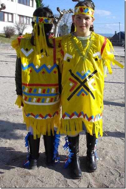 disfraz de indio (8)