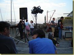 stageporthole2
