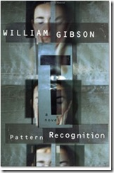 pattern-recognition-big-cover-rect