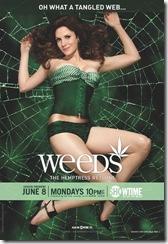weeds5[4]
