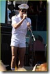 john-mayer-legs-for-days-01