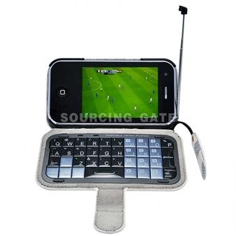 iphonekeyboard4