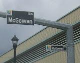 SNS McGowenDblMidtown.jpg
