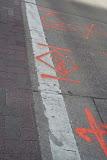 2004-03-23 locates on LA_0835.JPG