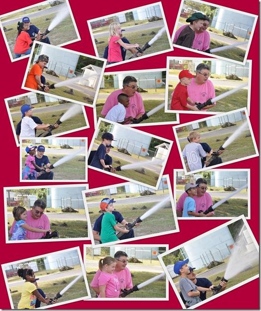 2010-10-27 pics 31