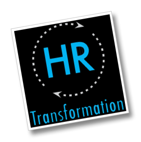 hr case studies with questions