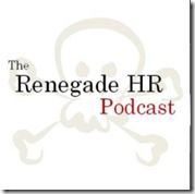 HR Podcasts (update) ~ Strategic Human Capital Management