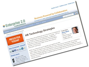 HR Technology Strategies