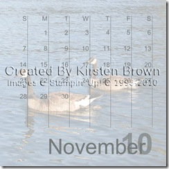 2010 Calendar12-023