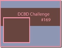 DCBD169