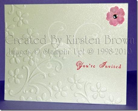 kkbap invite