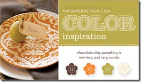 100108-colorinspiration