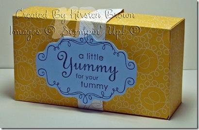 yummytummybox