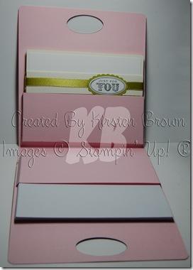 card holder 3