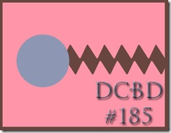 DCBD185
