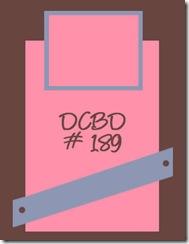 DCBD189_jpg