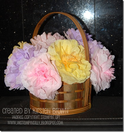 picture perfect peonies