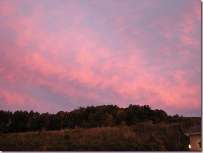 Sunset2172