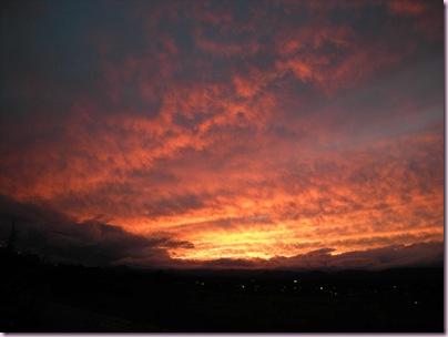 Sunset2175