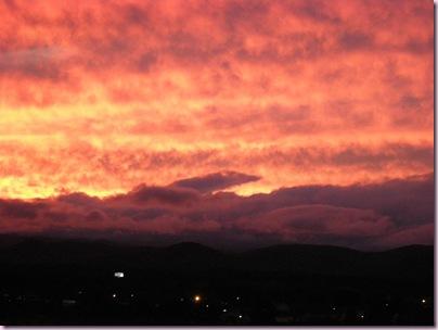Sunset2180